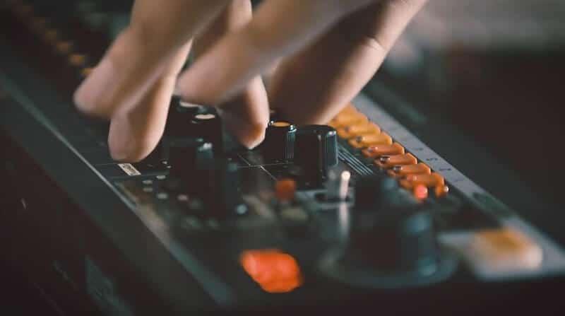 Best 808 Samples 2021: Top Full Review, Guide