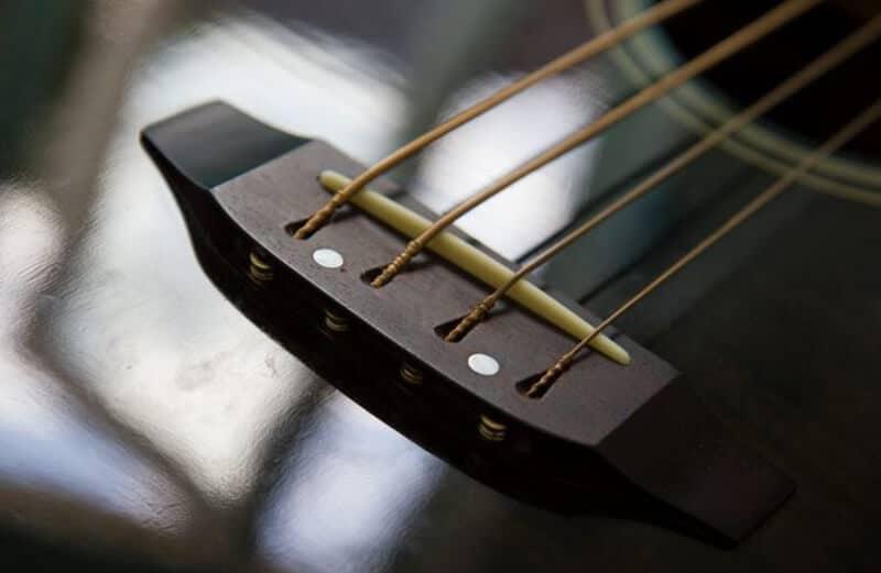 Best Acoustic Bass Guitar 2021