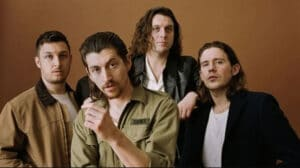Best Arctic Monkeys Songs All Of Time: Top Full Review, Guide 2020