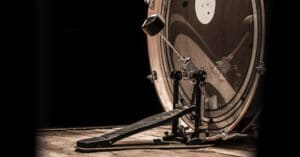 Best Bass Drum Pedal 2021: Top Full Review, Guide