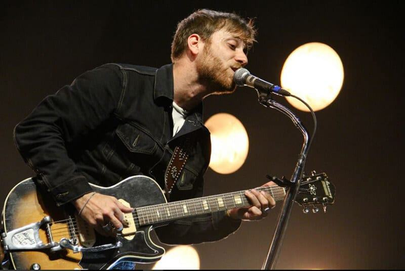 Best Black Keys Songs: Top Full Review, Guide 2021