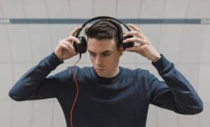 Best Budget Studio Headphones 2021: Top Full Review, Guide