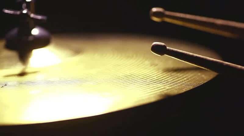 Best Cymbals 2021