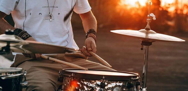 Best Cymbals