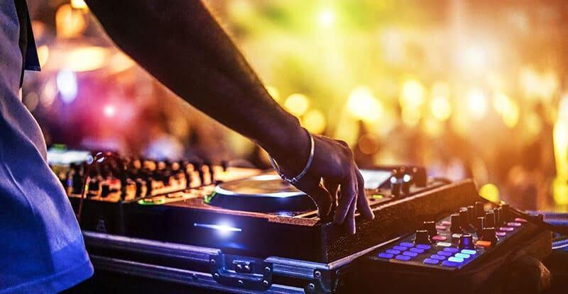 Best DJ Software 2021