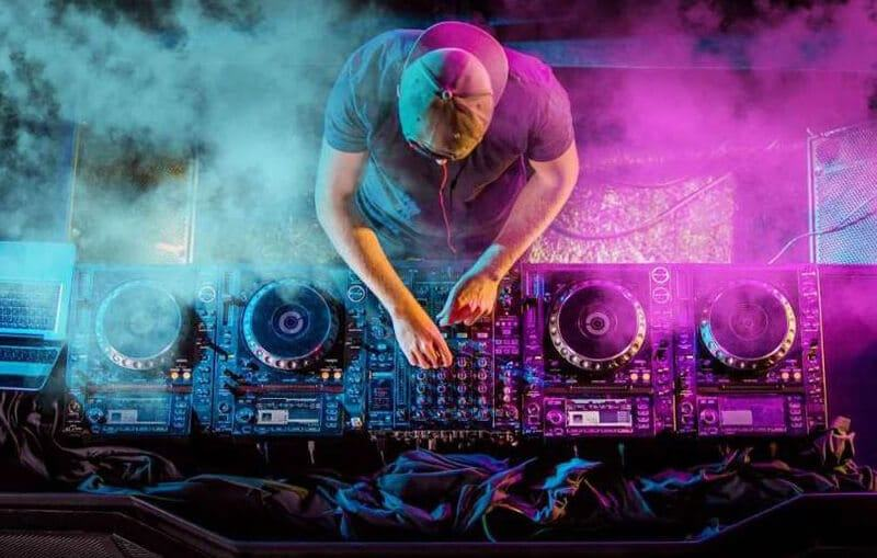 Best DJ Software 2021: Top Full Review, Guide