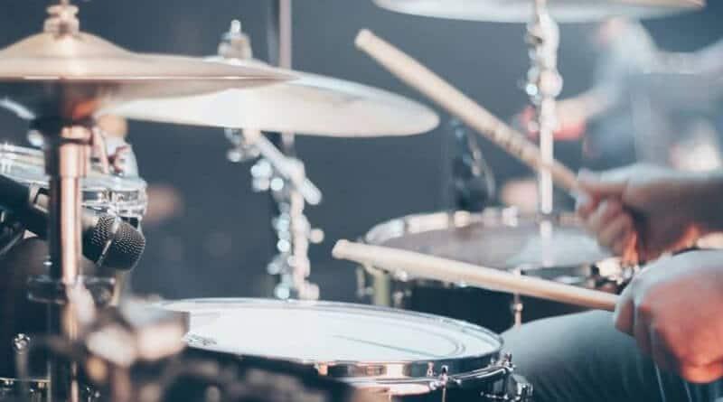 Best Drum Mics 2021
