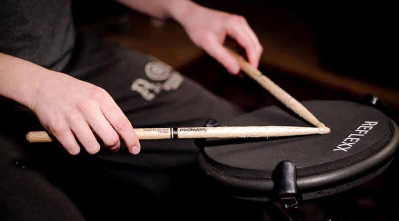 Best Drum Pad