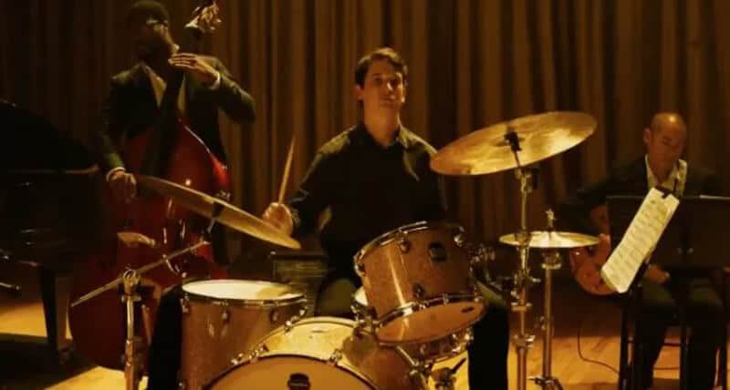 Best Jazz Drummers Of All Time