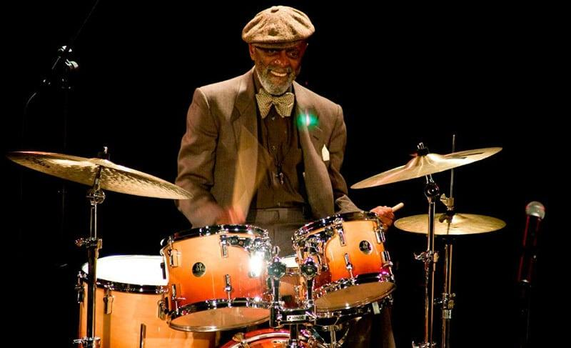 Best Jazz Drummers 2021: Top Full Review, Guide