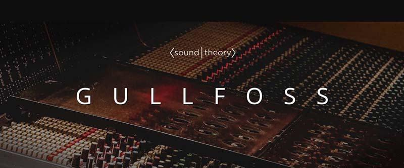 Best Mixing Plugins For FL Studio
