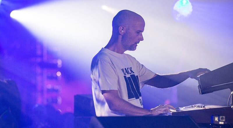 Best Moby Songs All Of Time: Top Full Review, Guide 2021
