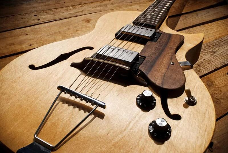 Best P90 Guitar (1)