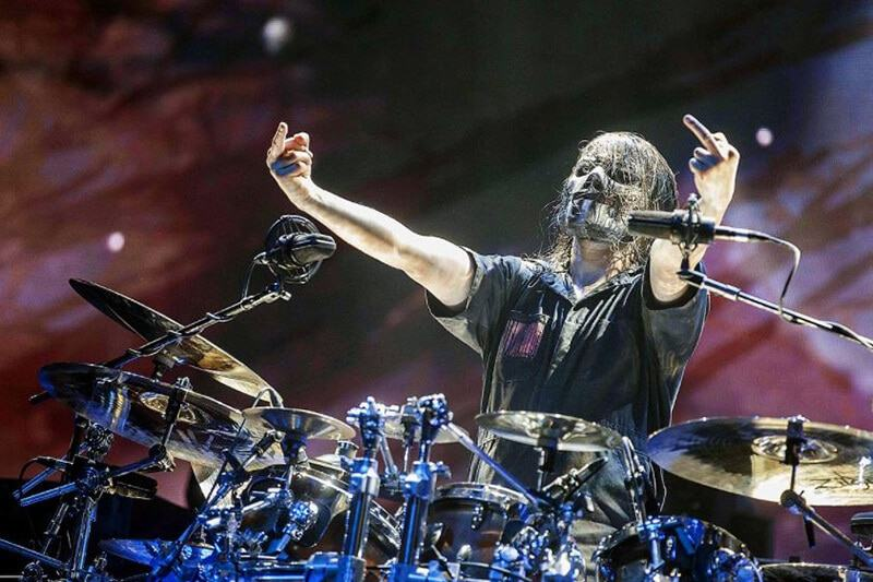 Best Rock Drummers 2021: Top Full Review, Guide