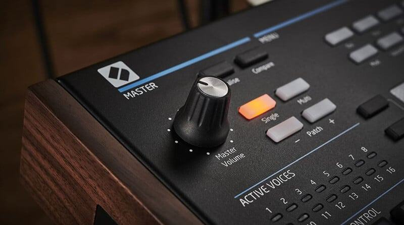 How to Pick the Ideal FM Synth