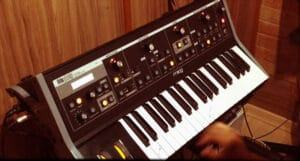 Best Bass Synth 2021: Top Full Review, Guide