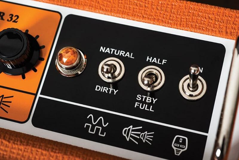 Things to Consider when Purchasing a Tube Combo Guitar Amplifier