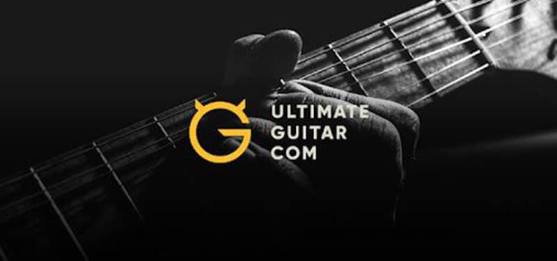 Ultimate Guitar (1)
