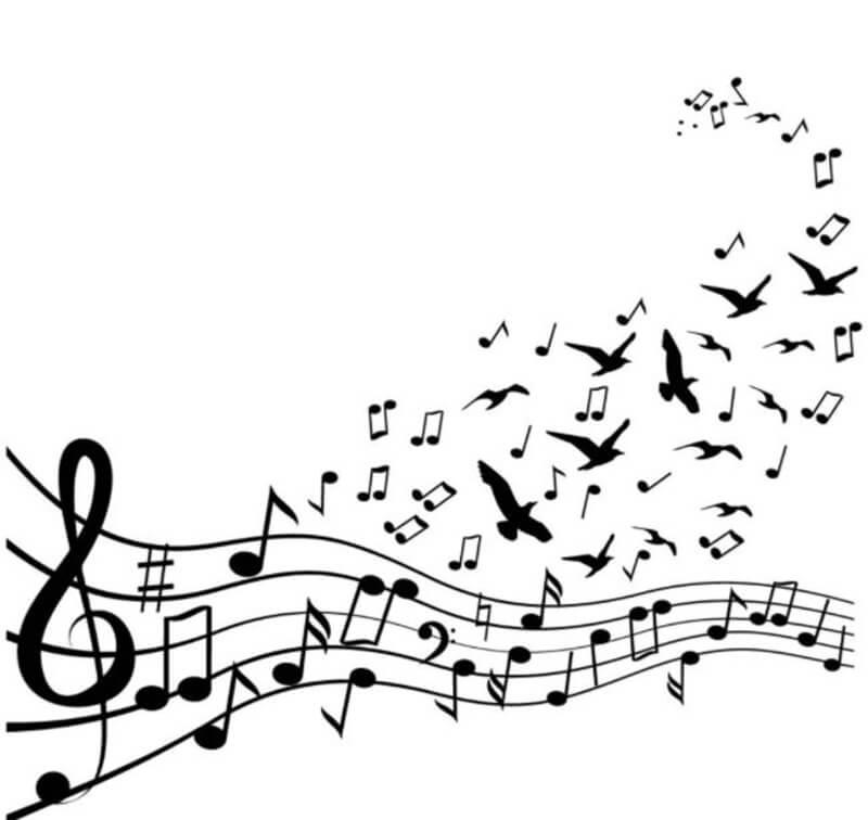 What's Harmony