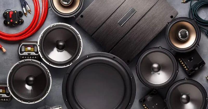 2 Way Vs 3 Way Speakers 2021: Top Full Review, Guide