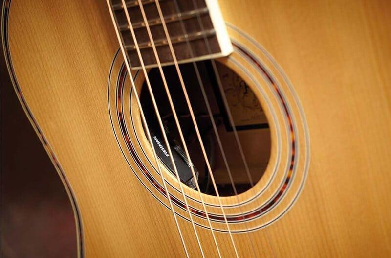 D'Addario EJ17-3D Acoustic Guitar Strings