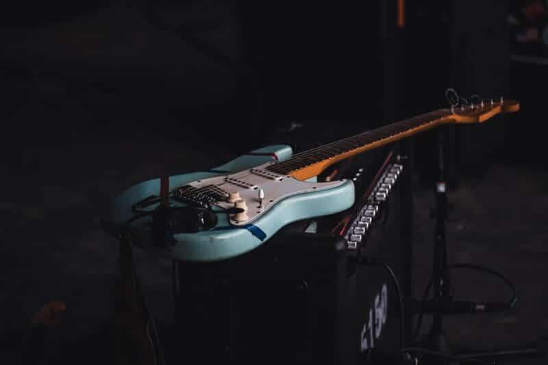 Best Bass Amps 2020