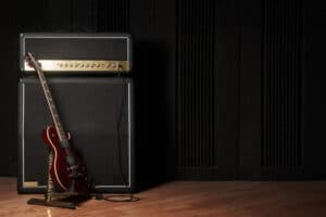 Best Bass Amps