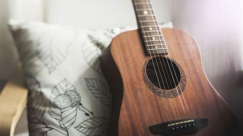 Best Classical Guitar 2021