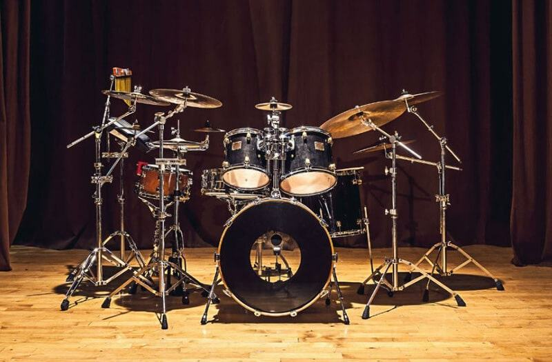 Best Drum Set 2020