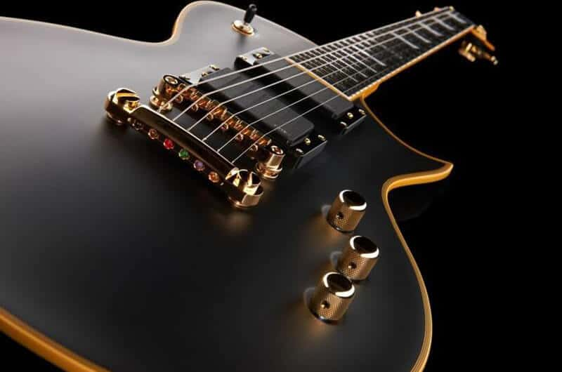 Best Electric Guitar Strings Amazon