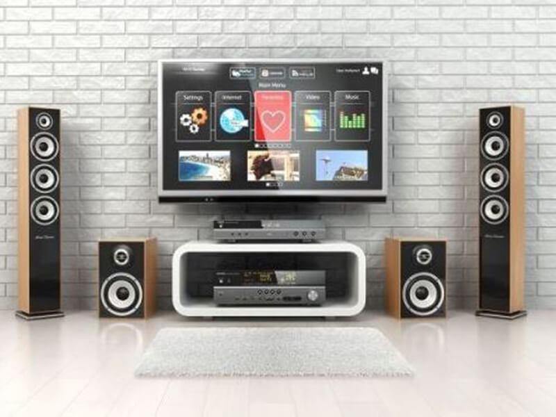 Best Home Theater Systems 2020 Top Full Review, Guide