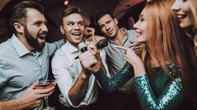 Best Karaoke Machine 2020: Top Full Review, Guide