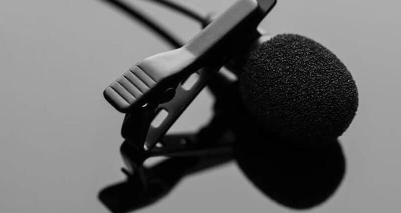 Best Lavalier Microphone 2021
