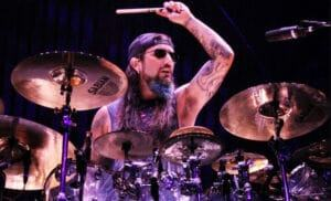 Best Metal Drummers 2021: Top Full Review, Guide