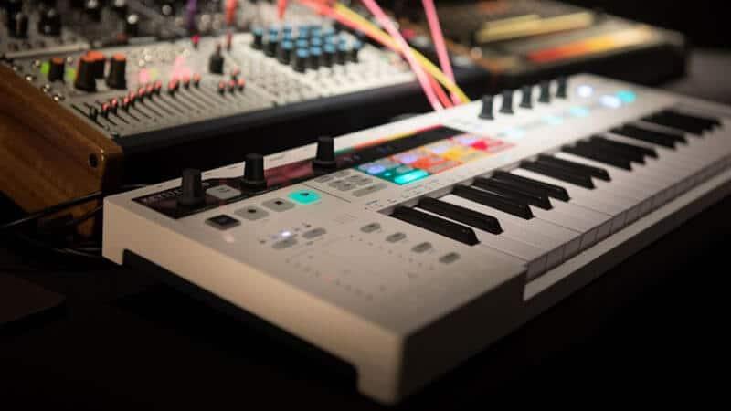 Best Midi Keyboard 2021