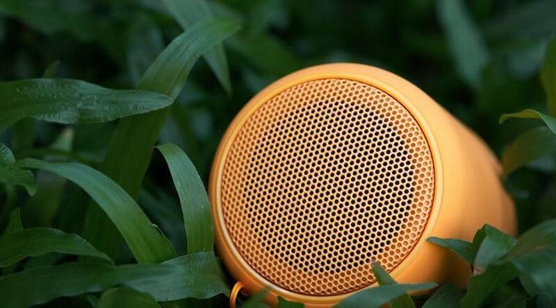 Best Outdoor Speaker Brands