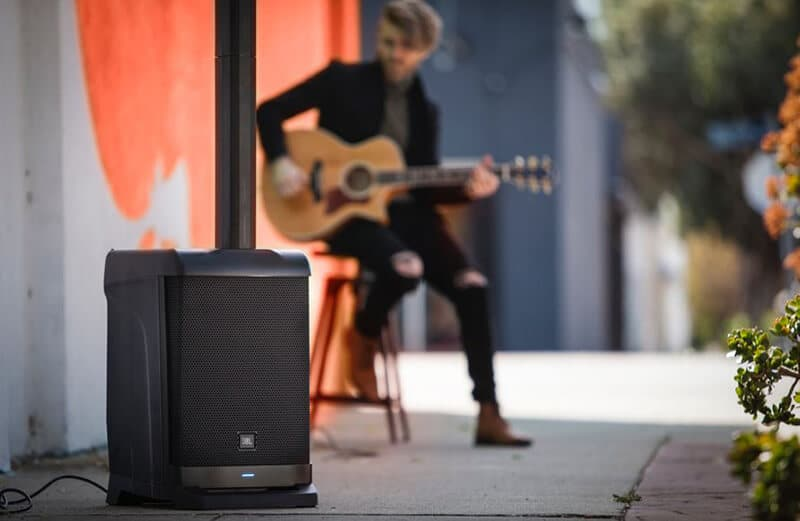 Best Portable Pa System 2021