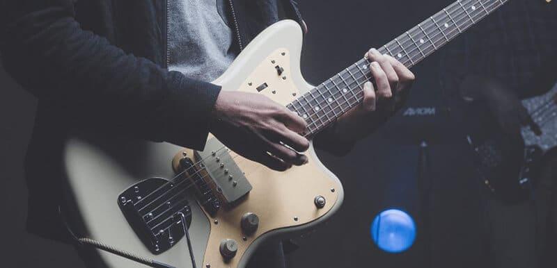 Rhythm Guitar For Dummies