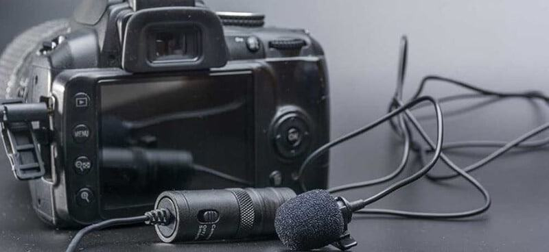 Things To Search For When Purchasing A Lavalier Mic