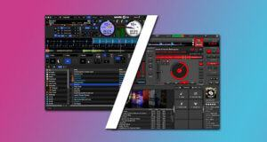 Virtual Dj Vs Serato 2020 Top Full Review, Guide