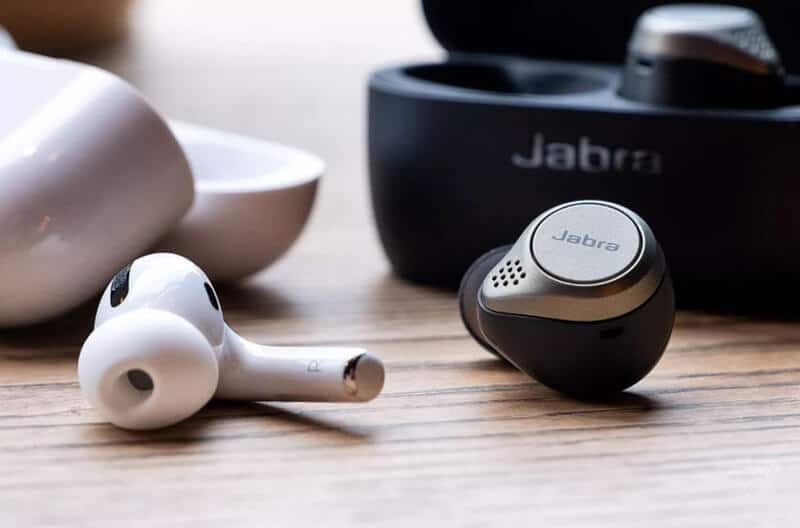 What To Look For When Purchasing Bass Earbuds