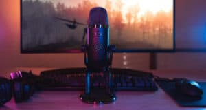 Yeti Microphone Review 2020 Top Full Review, Guide