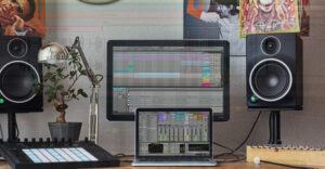 Ableton Vs Fl Studio 2020 Top Full Review, Guide