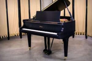 Baldwin Piano Review 2020 Top Full Review, Guide