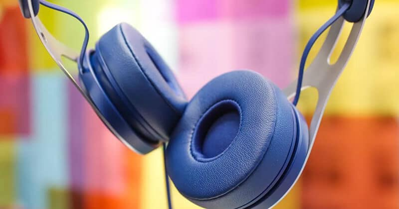 Beats Ep Review 2020 Top Full Review, Guide