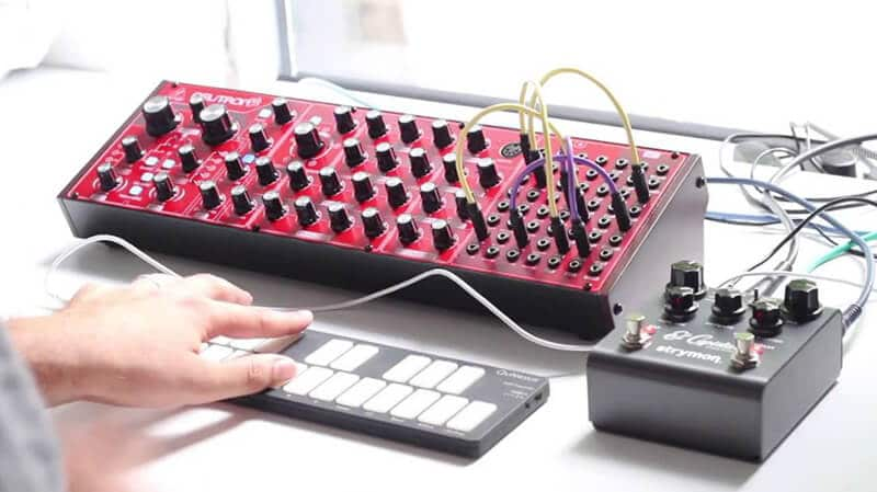 Behringer Neutron Review 2020 Top Full Review, Guide