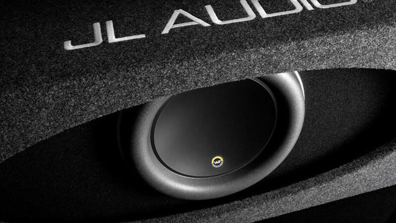 Best 10 Inch Subwoofers Brands 2021