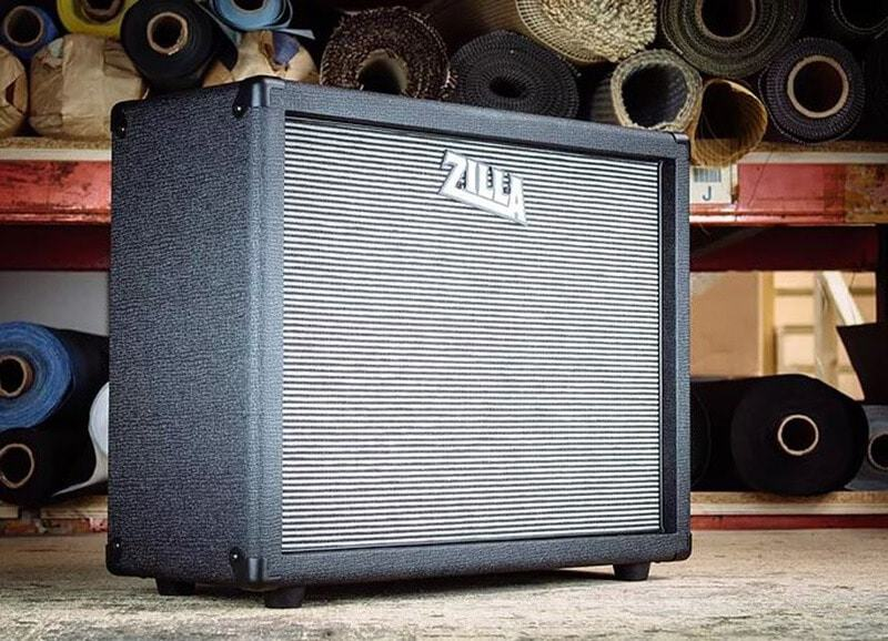 Best 1X12 Guitar Cabinets Brands