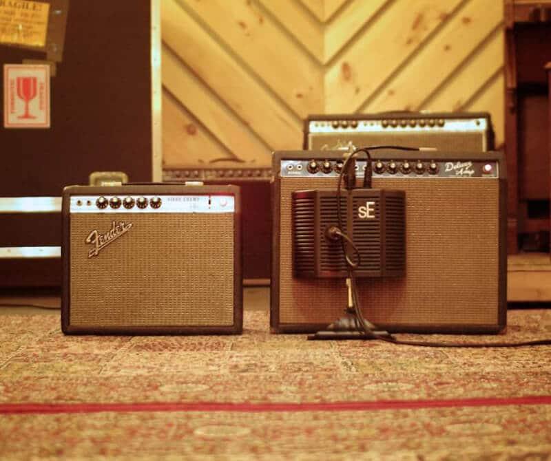 Best 2X12 Guitar Cabinets Brands