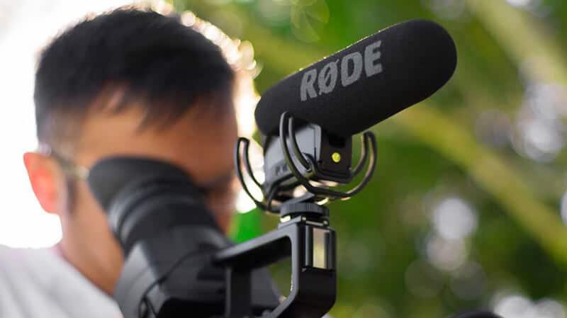Best 3.5Mm Microphones Brands 2021